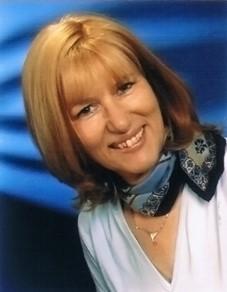 Anne Krämer