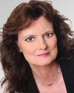 Erika Zerwas