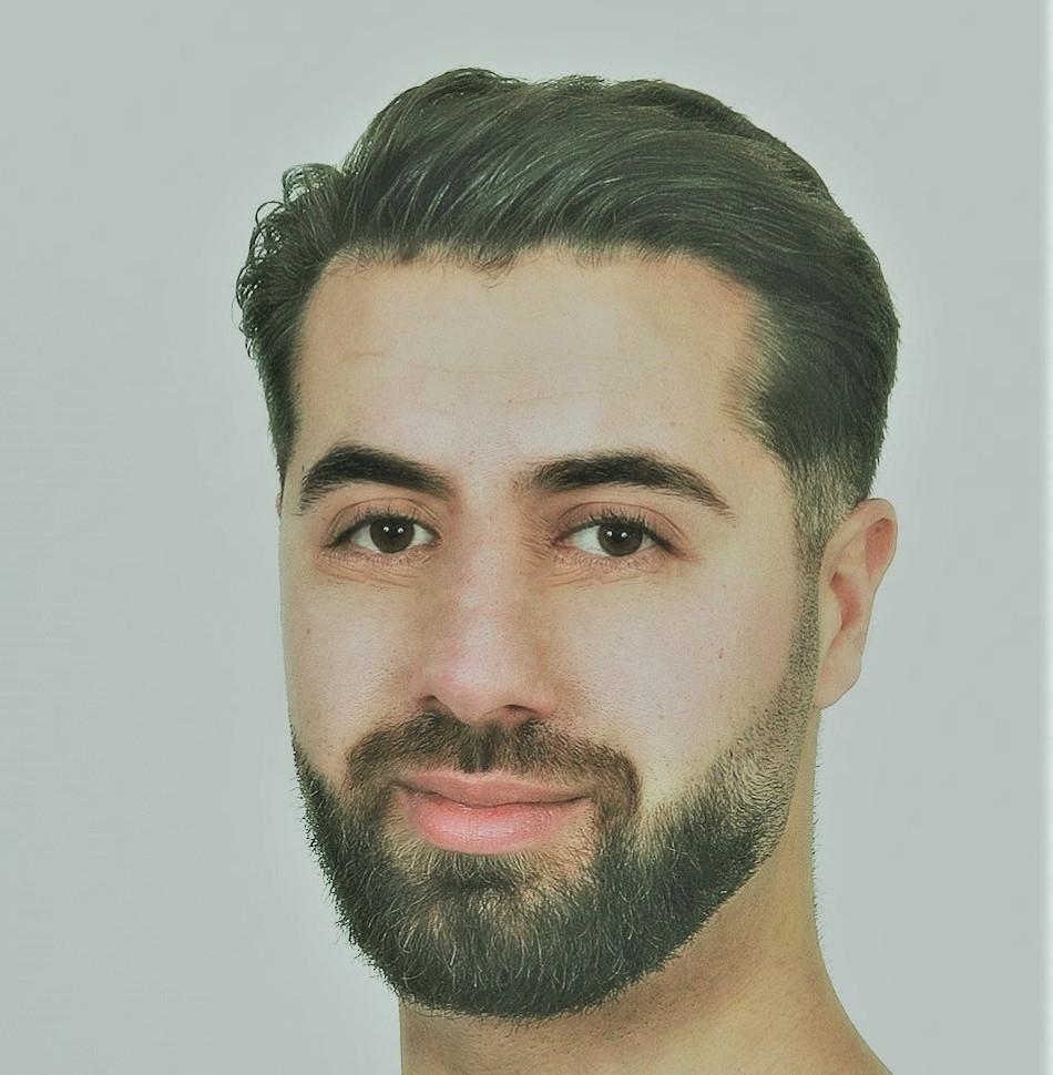 Conseiller immobilier Optimhome Murat Askay