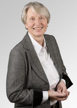 Conseiller immobilier Optimhome Sabine Diekert