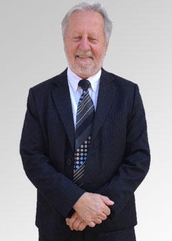 Conseiller immobilier Optimhome Thomas Fautz